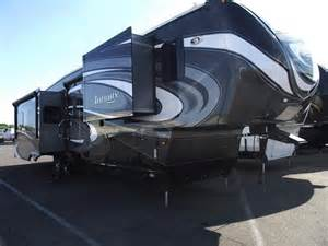 2014 Dutchmen Infinity New2014 Dutchmen Infinity Fifth Wheel For Sale