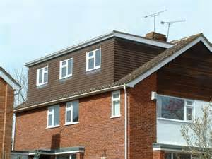 Dormer Uk Flat Roof Dormers Dormers Attic Designs