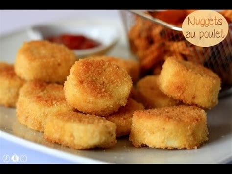cuisine tv replay cuisine de sofia nuggets de poulet leuztv yama tv