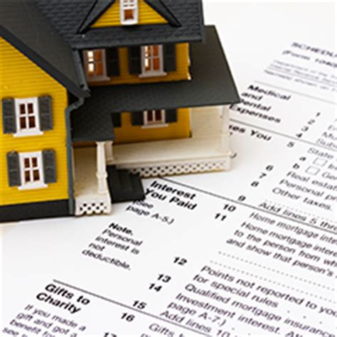 section 179 real property section 179 deductions for real estate expenses filler