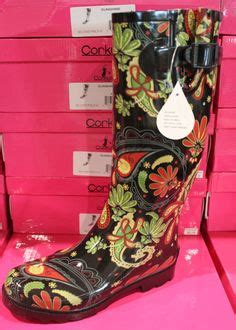boot barn chattanooga boutique at the barn nursery on snaps