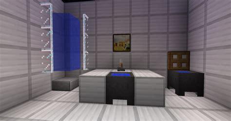 minecraft furniture easy   contest minecraft blog