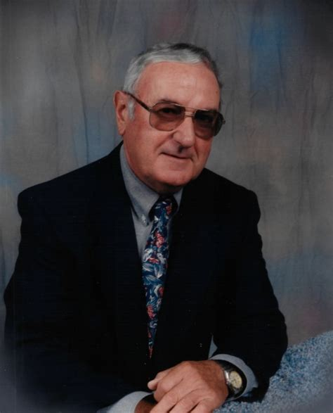 obituary for laverne pharmer sr services