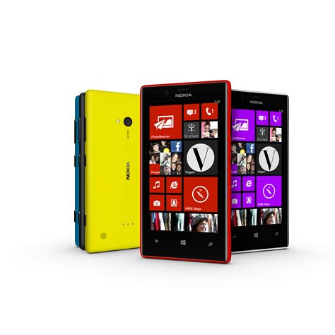 nokia 720 mobile nokia nokia adds to the windows phone family with lumia