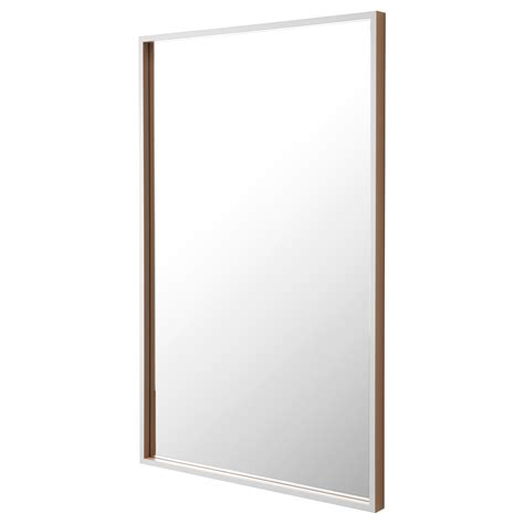 ikea mirror wall mirrors wall mirrors with shelves ikea