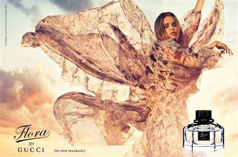 Parfum Flora By Gucci flora by gucci fragrance
