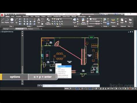 tutorial autocad 2016 youtube autocad 2016 tutorial for beginners 095 xref splice youtube
