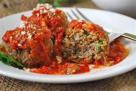 vegetarian lentil meatballs relishing it