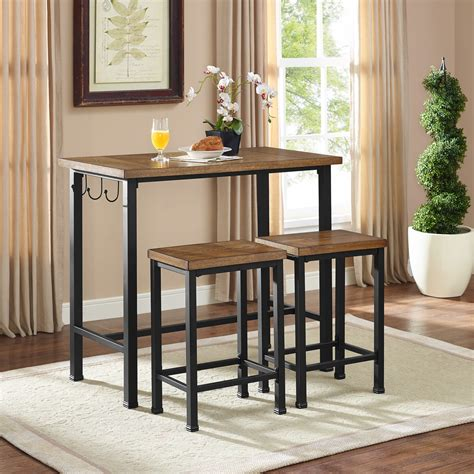 sears home decor new 90 sears home decor inspiration of upgrade your home