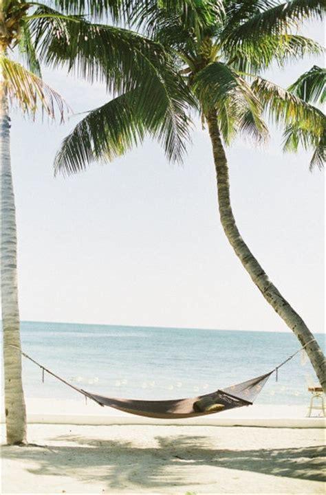 Key West Hammock the world s catalog of ideas