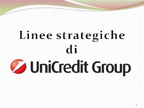 banche a confronto strategie di creazione di valore due banche italiane a