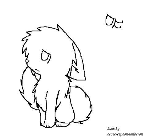 Easy Friends Cat Op11011 21 sad or cat base v1 by cinnamomotte on deviantart