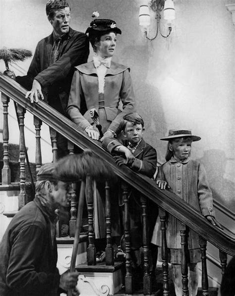 204 best Disney's: Mary Poppins images on Pinterest