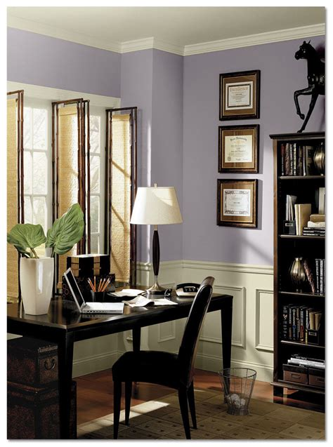 office paint color ideas house painting tips exterior