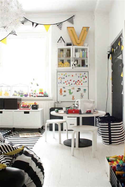 modern playroom furniture playroom ideas inspiration the design corner