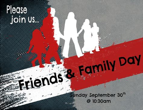 Friend Of The Family free family friends cliparts free clip free