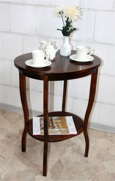 Chippendale Möbel Weiß by Coole Tapeten Skandinavisch