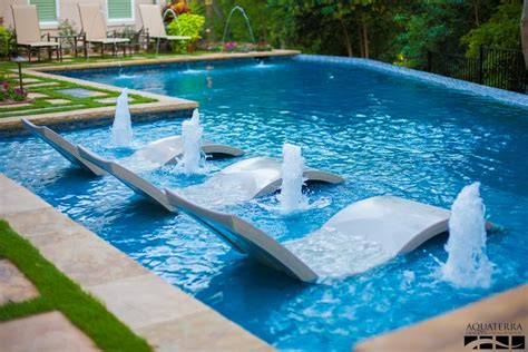 Design For Coolest Pools 55 Most Awesome Swimming Pool Designs On The Planet
