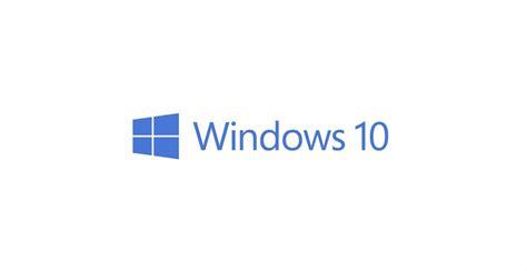 win10 logo news 187 schwarz computer systeme it distribution it