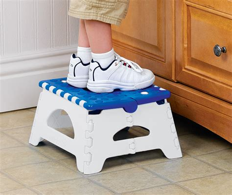 bekv 196 m stepladder 3 steps beech 63 cm ikea ikea step stool kid ikea step stool for jual ikea bolmen
