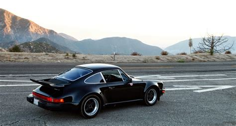 magnus walker porsche turbo magnus walker s 1977 porsche 911 turbo carrera german