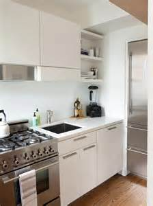small galley kitchen ideas pictures amp tips from hgtv with layouts