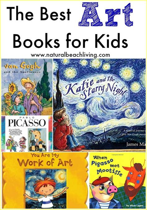 best drawing books books about history for matttroy