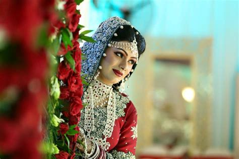 kashees beauty parlour services and makeup charges kashee s beauty parlour bridal makeup charges 2016