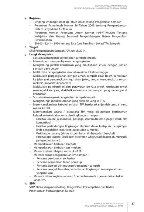 Buku Hukum Lingkungan Dalam Sistem Kebijaksanaan Pembangunan Lingkung 685220 esw0p1100uk0hukum0spm0buku002