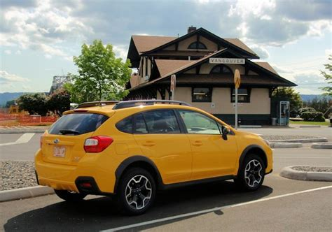subaru crosstrek forest foresters foresters car wash
