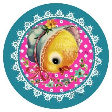kewpie adhesive 157 best color velours strijkapplicaties images on