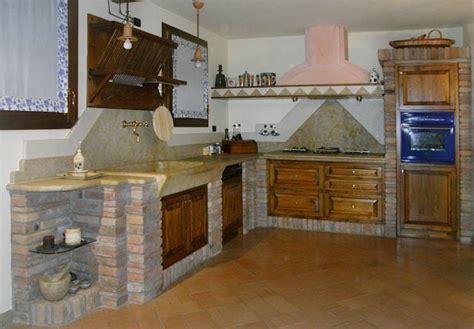 appartamenti piã belli mondo 7 ideas de cocinas r 250 sticas que te encantar 225 n