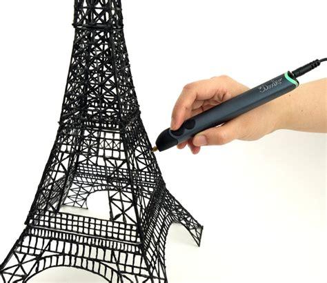 3doodler printing pen 3doodler create 3d printing pen