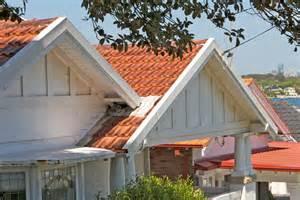 Flat Roof House Choosing A New Roof Australian Handyman Magazine