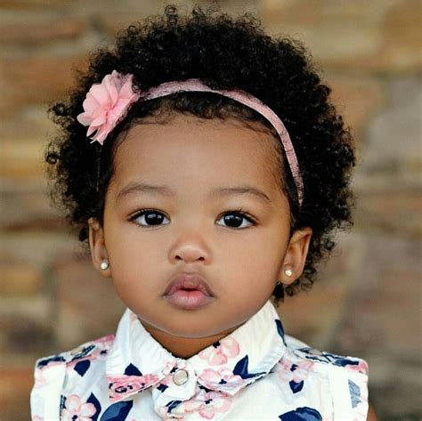 Pinterest: @India16   Cuties!!!!!   Pinterest   Babies, Baby fever and Beautiful babies