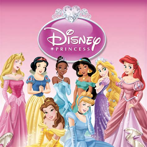 a princess books activity book 25 disney activity books to feel the magic