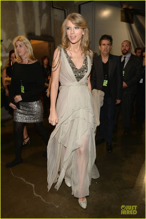 taylor swift all too well live grammys best dressed from the 2014 grammy s fashion nexus