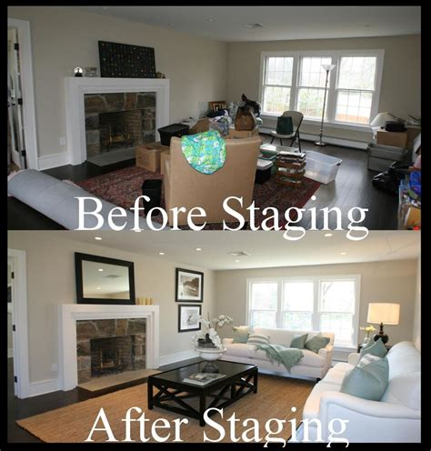 how to stage a house home staging cheryl fairfield county real estate westport ct homes for