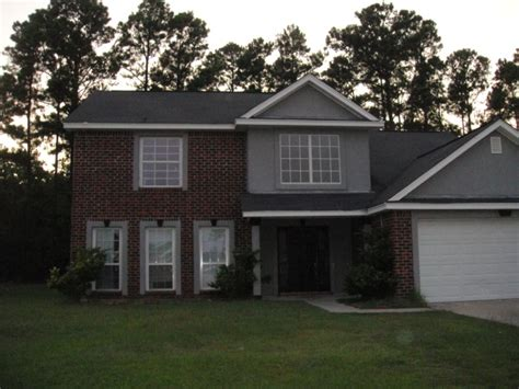 slidell louisiana reo homes foreclosures in slidell
