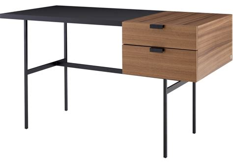 ligne roset secretary desk tanis ligne roset writing desk milia shop