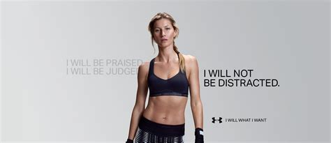 Sport Bra Lulu Lemon For Fitnes Dan Import Size S S022 armour is becoming a threat to lululemon and