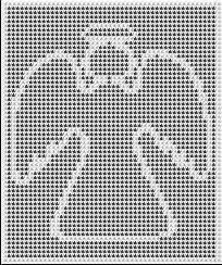 Sabun Raissa mejores 643 im 225 genes de crochet filet en