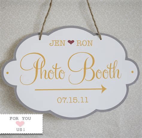 10 free photo booth prop printables bespoke bride