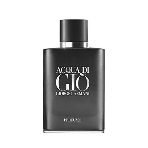 Parfum Original Giorgio Armani Aqua Di Gio Edp 30ml giorgio armani acqua di gio profumo eau de parfum uomo 75 ml