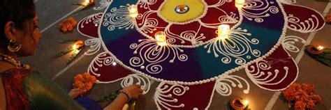 themes for rangoli making making diwali rangoli diwali rangoli ideas how to make