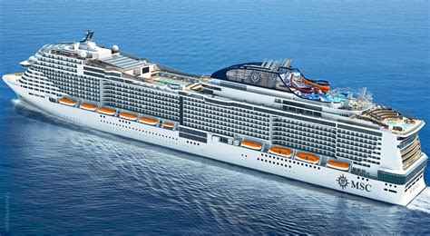 msc shipping schedule to msc grandiosa itinerary schedule current position