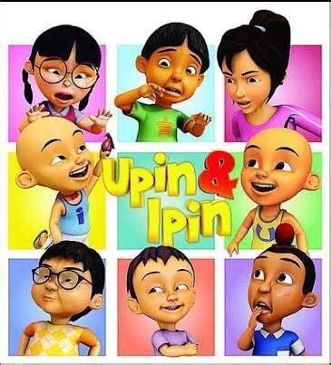 upin ipin terbaru the best cartoons upin ipin full cartoon analysis upin and ipin cartoon amino