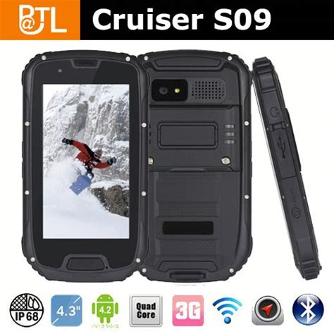rugged mobile phones in india accesoris mobile phone best mobile phone