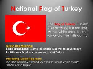 What Is The Meaning Of Ottoman Turkey