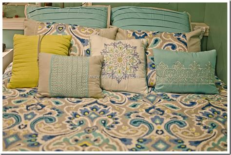 home classics interlude 10 pc comforter set home classics interlude 10 pc comforter set 28 images